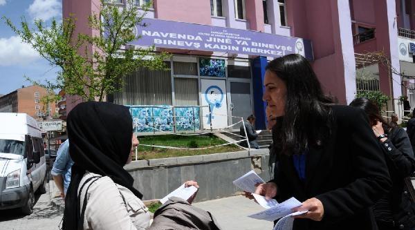 Hakkari Valiliği, Mesken Dağı'ndaki 1 Mayıs Kutlamalarını Yasakladı