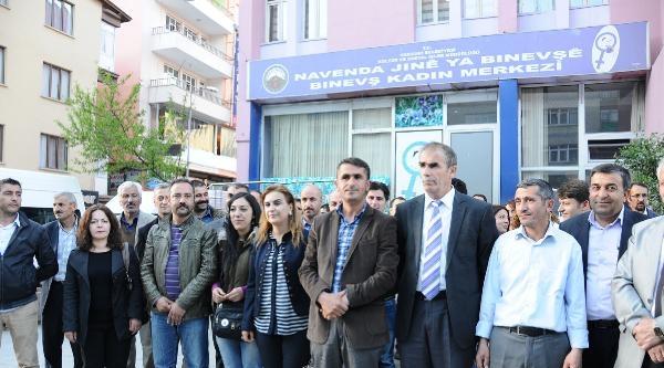 Hakkari Valiliği, Mesken Dağı'ndaki 1 Mayıs Kutlamalarını Yasakladı (2)