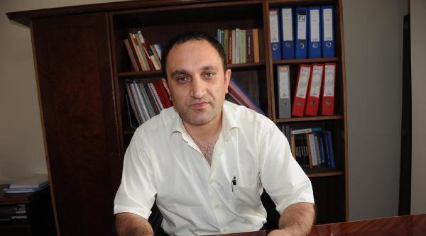 Hakkari'de Askerlere İşkence Davası Açıldı