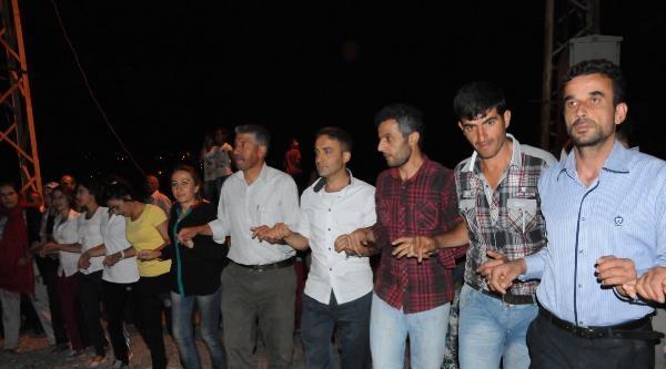 Hakkari'de Mahalle Meclisleri Kuruluyor