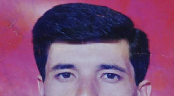 Halep'teki Cezaevinden Ailesini Arayıp Yardım İstedi