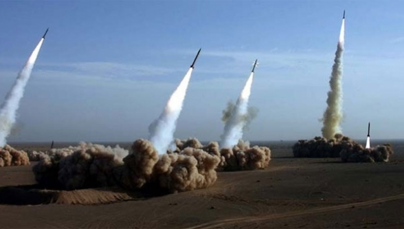 Hamas'tan İsrail'e şok tehdit!