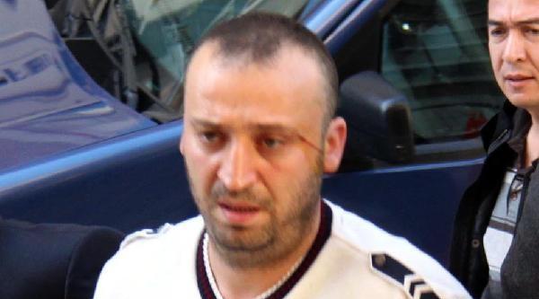 Haraç Cinayetine 23 Yıl Hapis