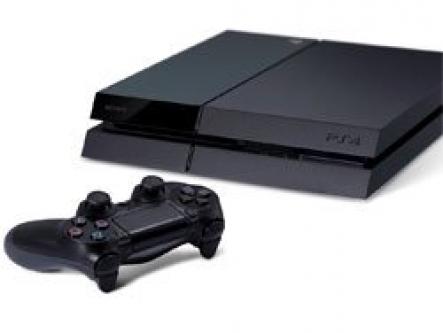 Hatalı Playstation 4'ler için yeni karar!