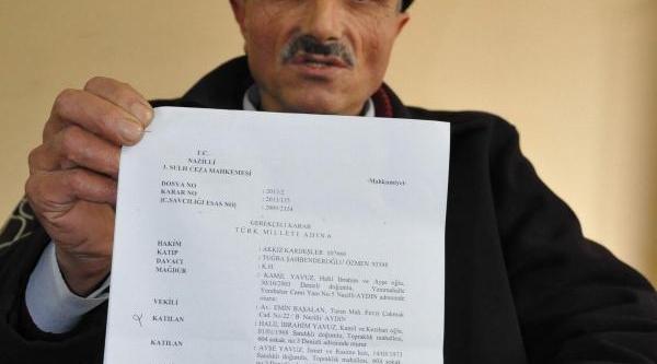 Hatali Sünnete 45 Bin Liralik Tazminat Davasi