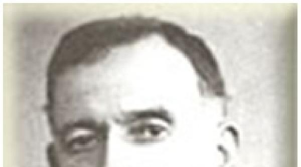 Hatay Cumhurbaşkanı Tayfur Sökmen Törenle Anıldı