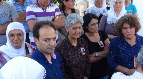 Hatice Altun'un Cenazesi Köln'den Ankara'ya Getirildi