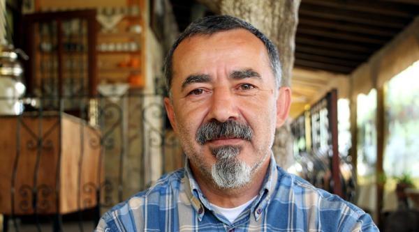 Hdp'den Fethiye'de 'yerel Seçimler Ertelensin' Başvurusu