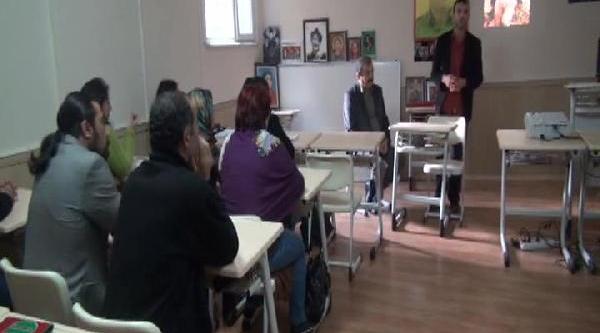 Hdp'li Önder: 'demokratik Siyaset