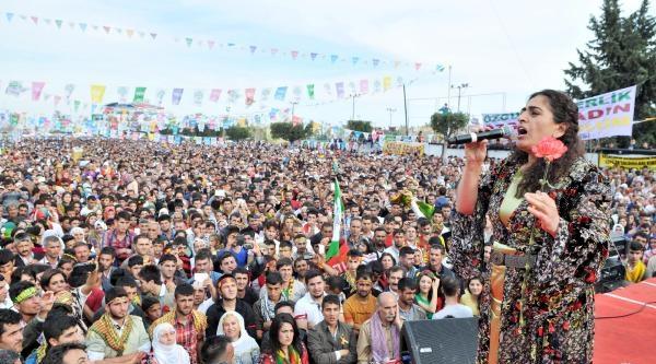 Hdp'li Tuncel: Başbakan Kendisi İçin Çalişmiş