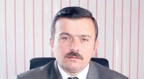 Hijyen Eğitimi Almayana Ceza