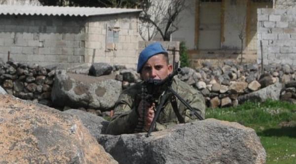 Hilvan'da Muhtarlık Kavgası: 6 Ölü, 4 Yaralı (2)