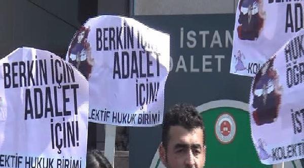 Hukuk Fakültesi Öğrencilerinden Başbakan Hakkında Suç Duyurusu