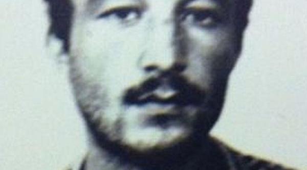 Hurdaciyi Facebook'tan Tuzak Kurup Öldürmüşler