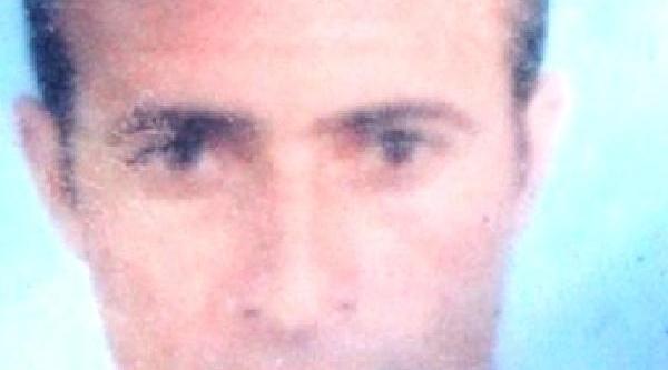 Hüseyin Tek'in Cinayet Şüphelileri Tutuklandi