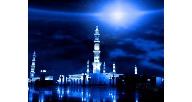 Hz. Mehdi'yi nasıl tanırız?