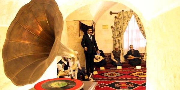Ibrahim Tatlises Şanliurfa'da (2)