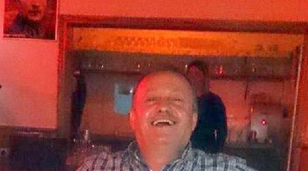 İçki Masasında Vuruldu, 3 Arkadaşı Gözaltına Alındı