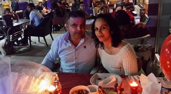 Iğdir Devlet Hastanesi'nde Görevli Sayman Zimmetten Tutuklandı