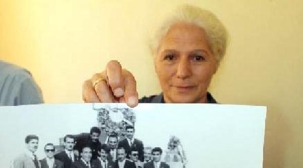 Iğdir'in Kahramanı Çankirili Mehmet Çavuş'a Genelkurmay Arşivinde Rastlanmadı