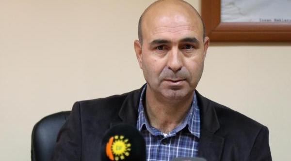 Ihd: 25 Yilda Çatişmalarda 575 Çocuk Öldü