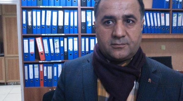 Ihd: Çatişmaya Bağli Can Kayiplarinda Son 25 Yilin En Iyi Tablosu
