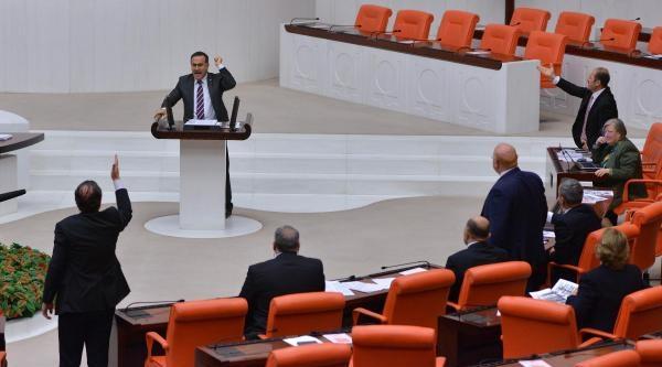 İhsan Özkes'ten Başkan Erdoğan'ın 'müftü Müsveddesi' Sözüne Cevap / Ek Fotoğraflar