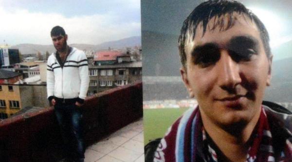 İki Gencin Ölümüne 8 Yıl Hapis