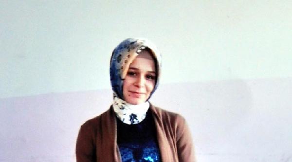 İmam Hatip'li Kızının Kaçırıldığını İddia Etti
