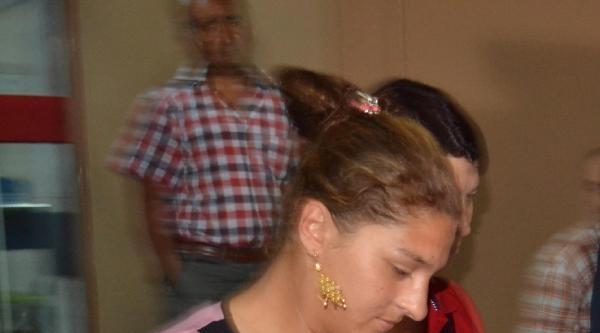 İnegöl'de Uyuşturucu Operasyonu: 3 Gözaltı