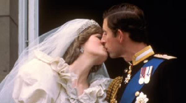İngiliz Basını: Dıana Kraliyet Köstebeğiydi