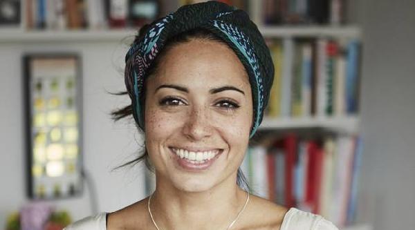 İngiliz Sanatçı, Yüzünü Boyayarak Dünya Kupası Görünümünü Aldı