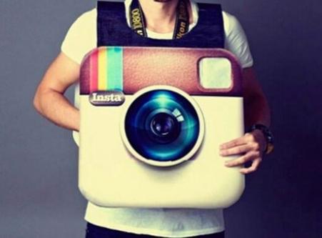 Instagram çöktü, sosyal medya yıkıldı...