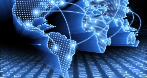 İnternet düzenlemesi kabul edilerek yasalaştı