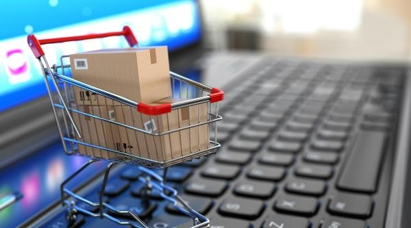 İnternetten Alışverişte Doğru Bilinen Yanlışlar