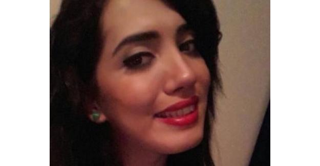 İntihar eden Mehtap Zengin'in video notu ortaya çıktı