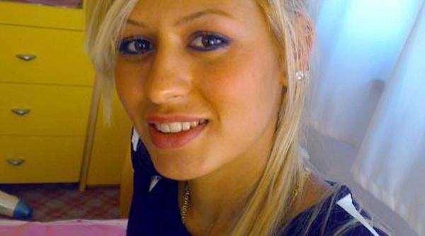 'intihar Etti' Dediği Manken Sevgilisini Balkondan Atmakla Suçlaniyor