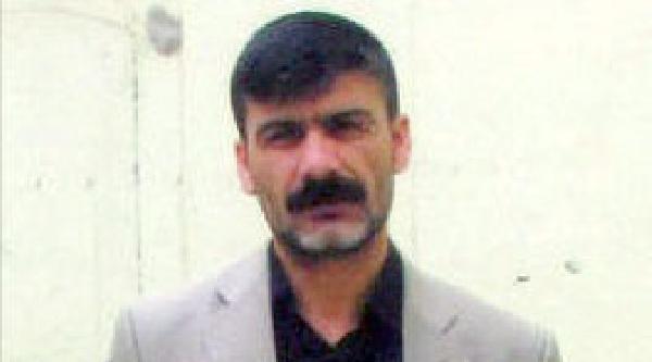 'intihar Etti' Denilen Mahkum İçin, Mahkemeden 'soruşturma' Kararı