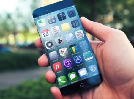 iPhone 6 bekleyenler dikkat!