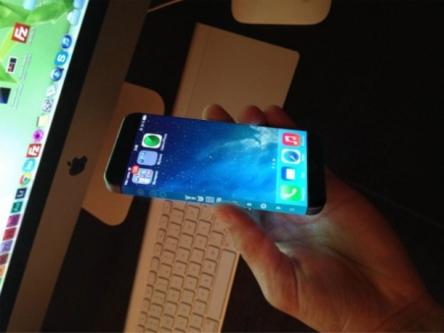 iPhone 6'nın fiyatı şimdiden belli oldu!