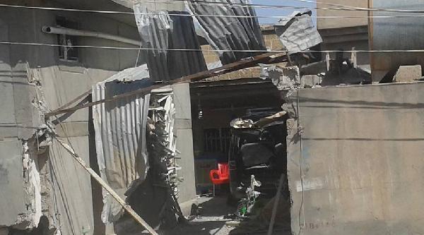 Irak'ta 5 Türkmen Öldürüldü
