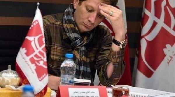 Iran Meclisi Ve Merkez Bankasi, 'babek Zencani'yi Görüşecek