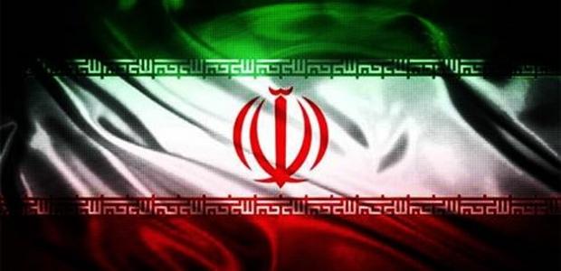 İran'dan şok açıklama: Uranyuma devam!