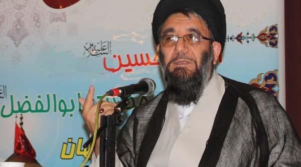 Iranli Imam: Ankara, Suriye'De Çikardiği Krizin Bedelini Ödüyor