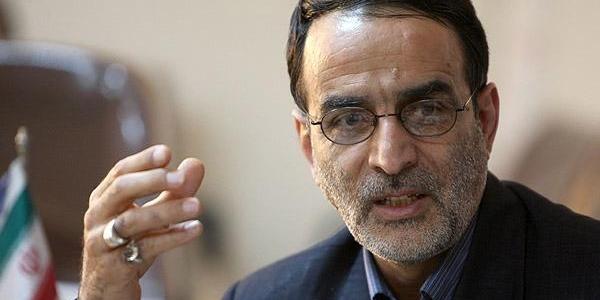 Iranli Milletvekili: Suriye'de Iran'dan Yüzlerce Tabur Bulunuyor
