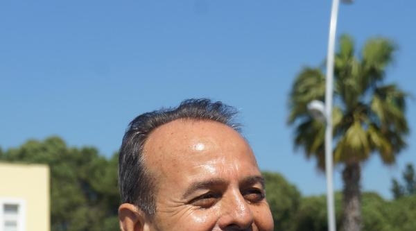 İranli Turist, Turizmcinin Yüzünü Güldürecek