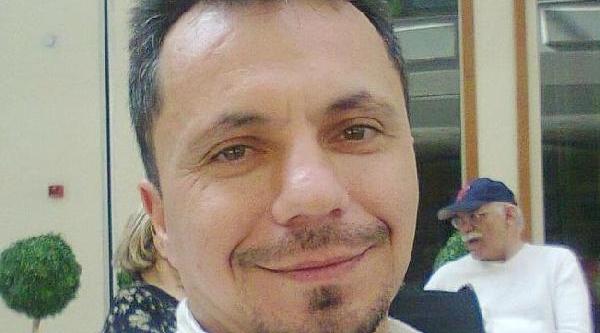Iş Kazasinda Kolu Kopan Işçi Hastanede Öldü