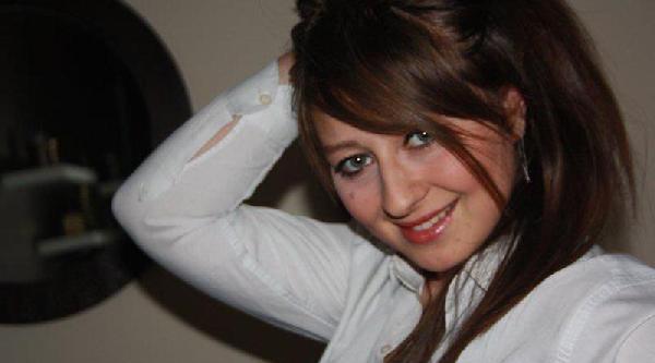 İş Kazasında Yaralanan Genç Kız: Hayallerimi Çaldilar, Güzelliğimi Aldılar