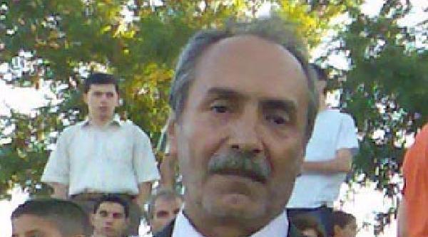 İşçi Partisi İl Başkanı Tekin Ulgur, Hayatını Kaybetti