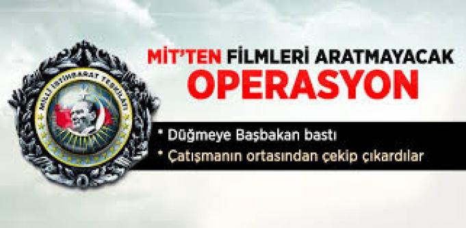 """IŞİD'in kaçırdığı Türk Rehineler serbest""""MİT DEVREDE"""""""